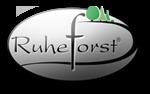 Waldbestattung im RuheForst Rheinhessen Nahe