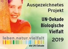 171073_004_UN-Dekade_Logo_Ausgezeichnetes_Projekt-2019_240x175px